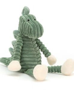 Jellycat Cordy Roy Baby Dino SR4D