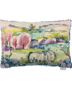 Voyage Maison Buttermere Cushion C190027