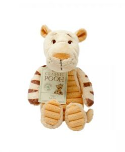Hundred Acre Wood Tigger Soft Toy DN1471 1