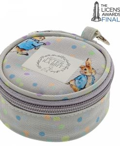 Peter Rabbit Baby Collection Soother Holder A29766