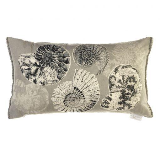 Voyage Maison Fossilium Cushion C170084