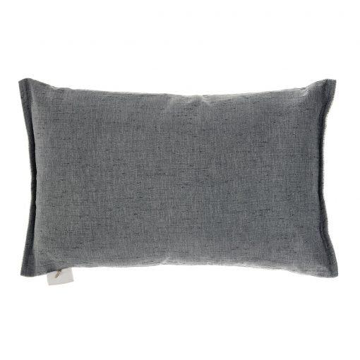 Voyage Maison Nocturnal Cushion C170034 back