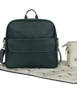 Sophie Allport Bees Changing Bag PU36CB01