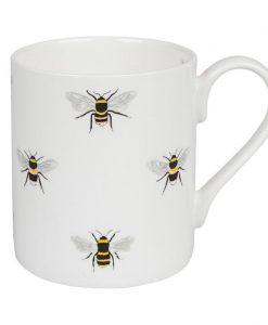 Sophie Allport Bees Mug BM3602