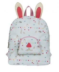 Sophie Allport Woodland Party Backpack POLY23520S
