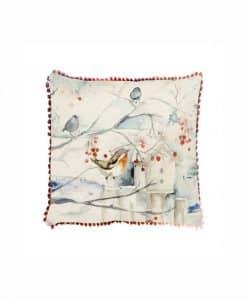 Voyage-Maison-Winter-Peaks-Arthouse-Cushion-AH18003-e1540330282172