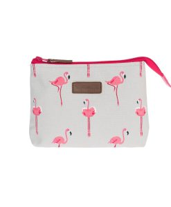 all38510-flamingos-canvas-makeup-bag-small-cut-out-web Sophie Allport