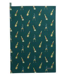 all61601-bubbles-_-fizz-tea-towel-cut-out-high Sophie allport