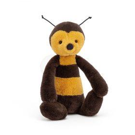 Jellycat Bashful Bee BAS3BEE