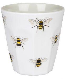 Sophie Allport Bees Melamine Beaker MBK3603