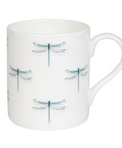 Sophie Allport Dragonfly Mug Standard BM5702