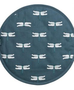Sophie Allport Dragonfly Hob Cover ALL57175