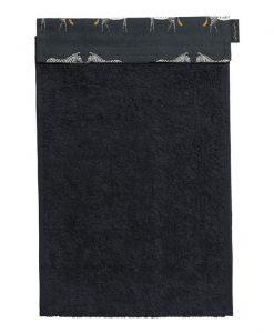 Sophie Allport Zebra Roller Hand Towel ALL67610