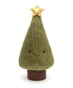 Jellycat Amuseable Christmas Tree Really Big ARB1XMAS