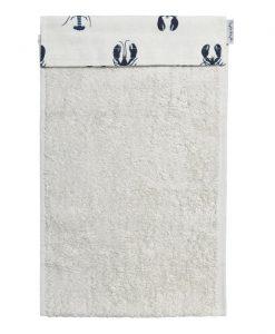 Sophie Allport Lobster Roller Hand Towel ALL68610