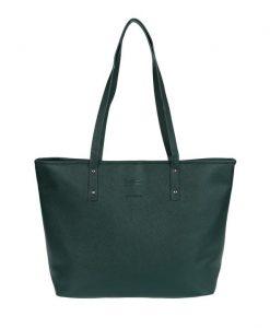 Sophie Allport Dragonfly Shopper Tote Bag