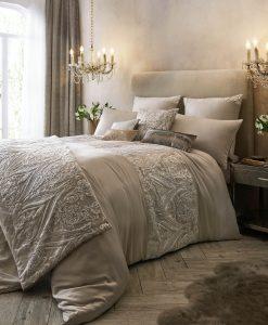 Kylie Minogue Blush Bed Set
