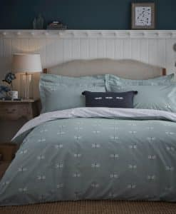 Sophie Allport Dragonfly Bedding Set