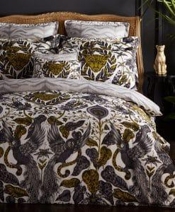 Emma J Shipley Amazon Duvet Bedding