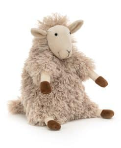Jellycat Sherri Sheep SHE3S_4