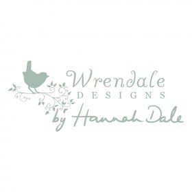 Wrendale-Designs-logo-5585C