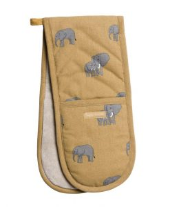 ALL54100 ZSL Elephant Sophie Allport