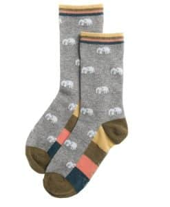 kss54l-elephant-zsl-knitted-statement-socks-cut-out-high-res-square_1512x