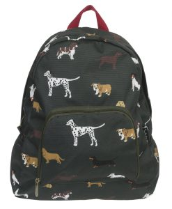 Sophie allport poly72425-fetch-folding-rucksack-cut-out-high-res-square_1512x