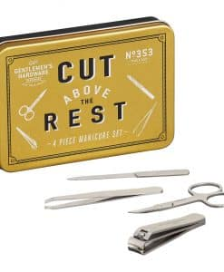 GEN353_PRO_manicure in a tin set 1
