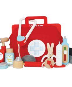 TV292-doctors-bag-medical-kit-wooden