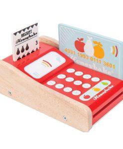TV320-Card-Machine-Wooden-Toy