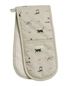 all31100-purrfect-oven-gloves-square-cut-out-high-res-web__image_9be44a11-bd3f-44c2-b706-cef08ec104f1_1080x