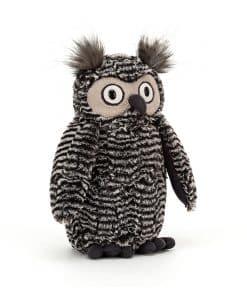Jellycat Oti Owl