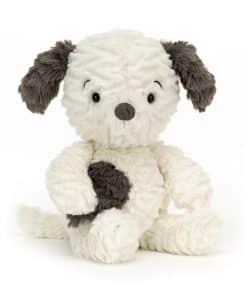 Jellycat Squishu Puppy