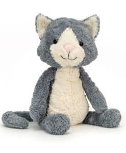 Jellycat Tuffet Cat