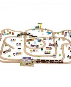 TV700_Train_Track_Full_Set
