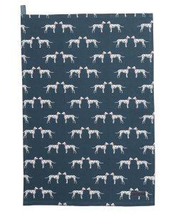 all76601s-dalmatian-tea-towel-cut-out-high-res-square_1080x