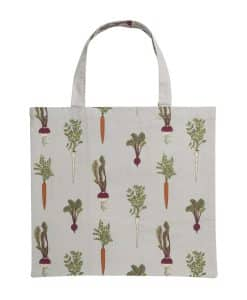 all78540f-home-grown-folding-shopping-bag-2-cut-out-high-res-square_1200x