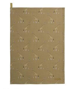 all77601-giraffe-zsl-tea-towel-cut-out-high-res-square_1200x