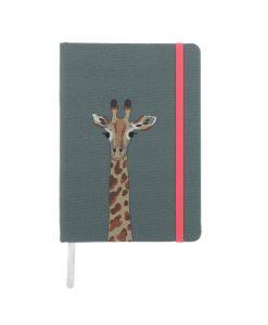poly77010b6-giraffe-zsl-b6-notebook-cut-out-high-res-square_1200x