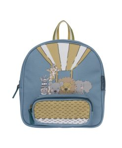 poly79520s-bears-_-balloons-back-pack-shaped-mini-cut-out-high-res-square_1200x