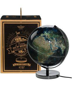gentlemen-s-hardware-globe-light-rs2073215-15261102637152_x1400