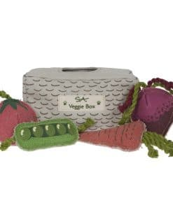 ptd7885-home-grown-veggie-box-dog-toy-cut-out-high-res-square_1200x