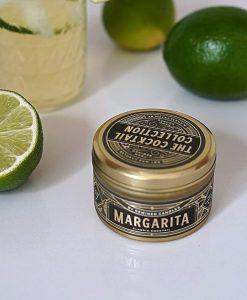 rewined travel tin_Margarita2.5oz_1000x