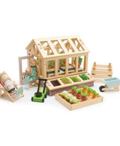 TL8371-greenhouse-and-garden-set-2