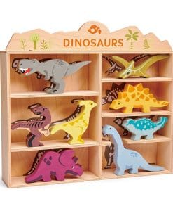 TL8477-dinosaurs- stacking toys tender leaf