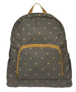 poly54425-elephant-zsl-folding-rucksack-cut-out-high-res-square_1200x