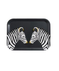 pt6726-zebra-printed-tray-small-cut-out-high-res-square_1200x