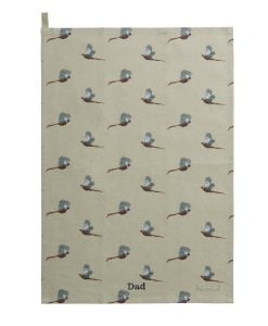all19601-pheasant-tea-towel-personalisation-cut-out-high-res-square_1200x