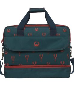 poly68525-lobster-picnic-shoulder-bag-cut-out-high-res-square_1200x